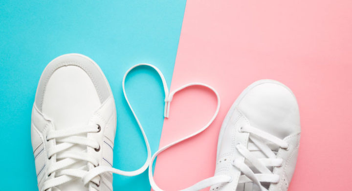 Google looks to get out of Social Media tangle with Shoelace