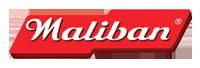 Maliban