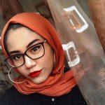 Zainab Faizal