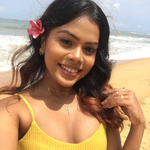 dilukshi_weeraperuma