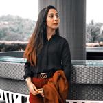 shamilaa_amith