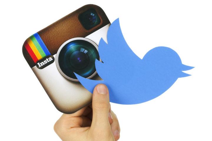"""Pikaso""- Turn your Tweets into Instagram-Friendly Posts"