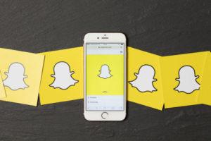 snapchat-introduces-bitmoji-tv