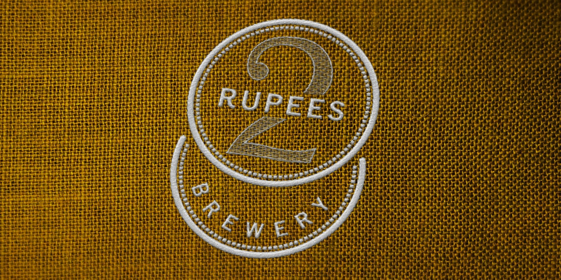 2 rupees