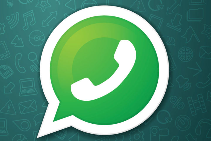 COVID-19 Queries Launched By Whatsapp