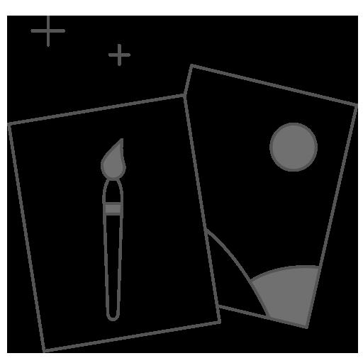Illustration seven media