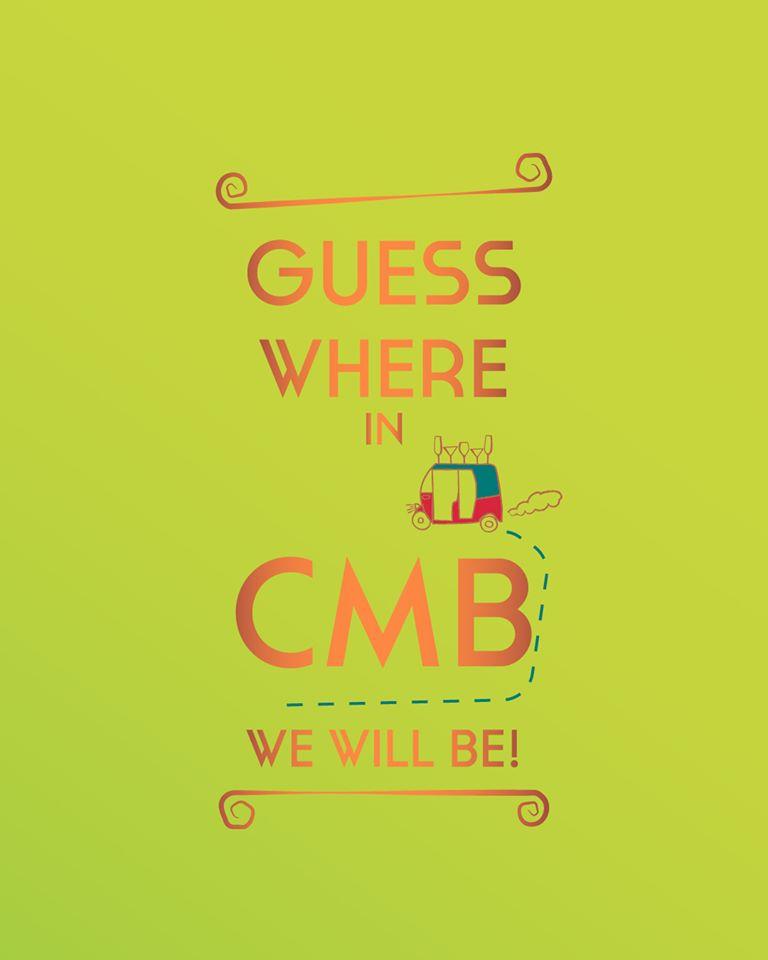 CMB images