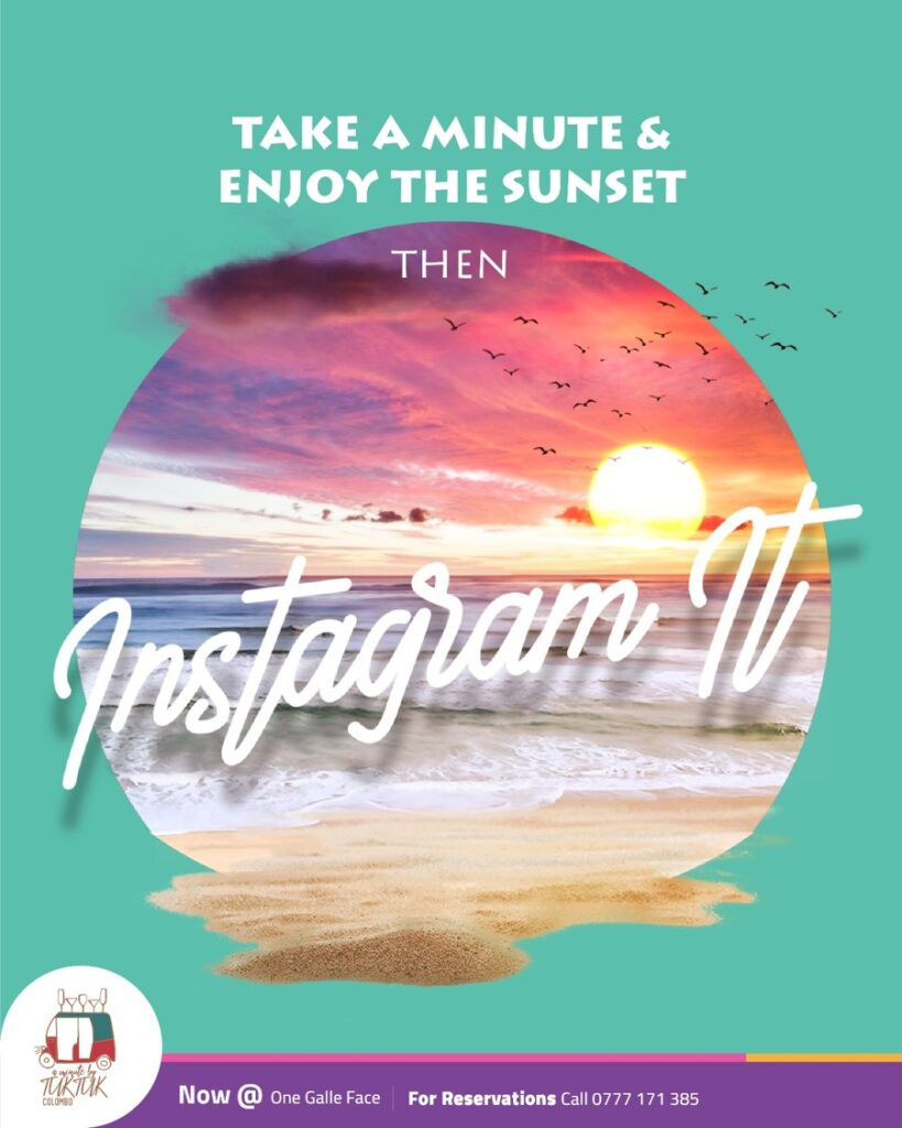 Instagram 7media