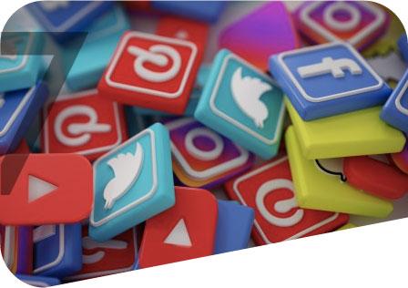 Social Media Management 7media